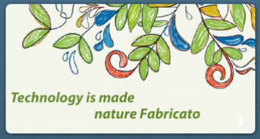 Textiles Fabricato Tejicondor S.A. - Pictures