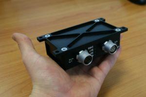 UAV Factory Ltd., Europe - Pictures 4