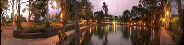 Universidad de San Buenaventura - Pictures 2