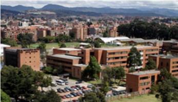 Universidad Militar Nueva Granada - Pictures