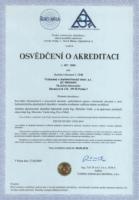 Vyzkumny a zkusebni letecky ustav a.s. (VZLU) - Pictures 5