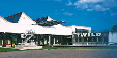 WILD GmbH - Pictures