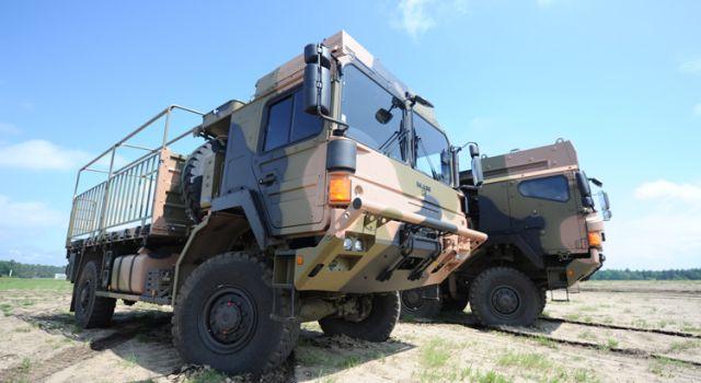 hx2_family_rheinmetall_man_military_vehicles