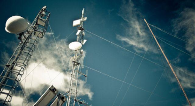 mti_wireless_antennas