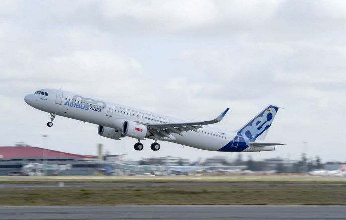 a321neo_take_off_airbus