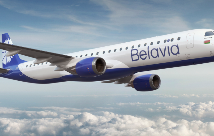 belavia_to_add_a_further_e195_to_its_embraer_fleet