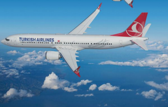 turkish_airlines_signs_long-term_support_agreement_for_cfm_leap-1b_engine