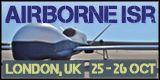 airborne_isr