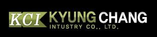 KCI Kyung Chang Industry Co. Ltd. - Logo