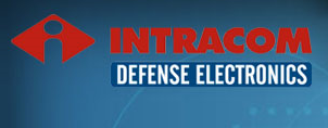INTRACOM Defense Electronics - Logo