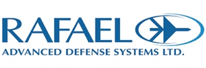 Rafael Advanced Defense Systems Ltd. - Logo