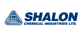 Shalon Chemical Industries - Logo