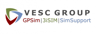 The VESC Group - Logo
