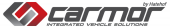 Carmor Integrated Vehicle Solutions Ltd. - Logo