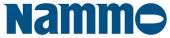 Nammo A.S. - Logo